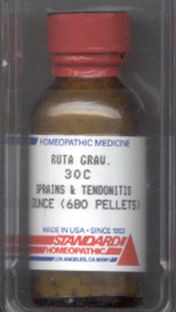 Click for details about Ruta Grav 30C economy 1 oz 800 pellets