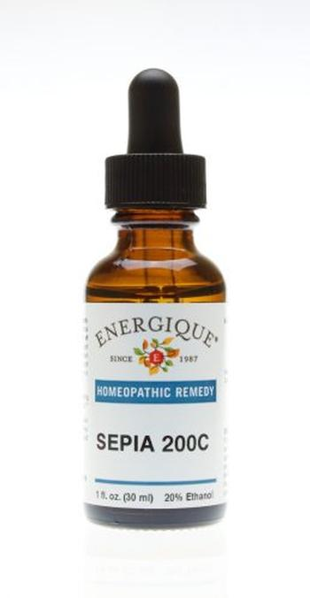 Click for details about Sepia 200C 1 fluid ounce