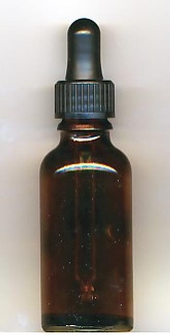 Click for details about Natrum Sulphur 30C 1 fluid ounce