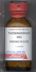 Click for details about Thiosinaminum 30C ECONOMY 800 pellets OUT-OF-STOCK