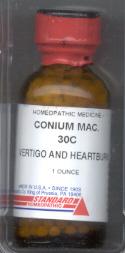 Click for details about Conium 30C economy 1 oz with 800 pellets